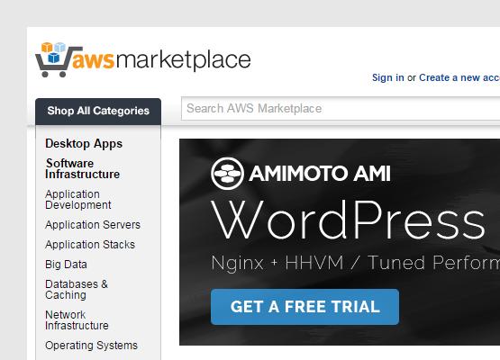 aws-marketplace
