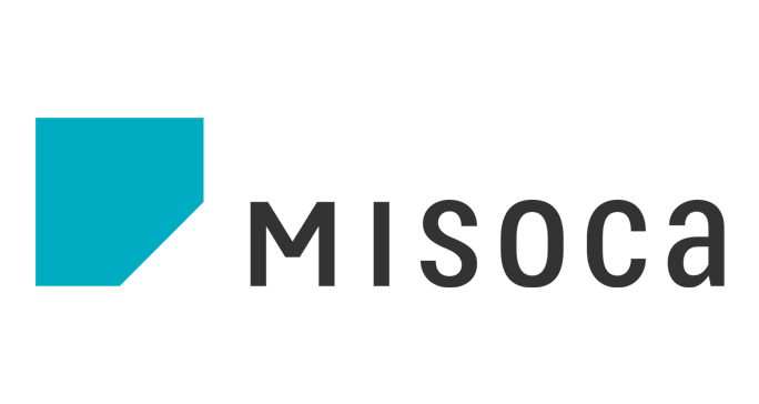 Misoca, free managing service of bill, quotation, statement of delivery
