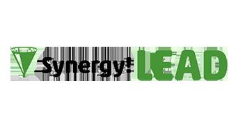 BtoB marketing application, Synergy!LEAD