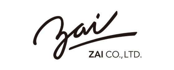 ZAI CO.,LTD.