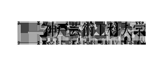 KDU Univercity college
