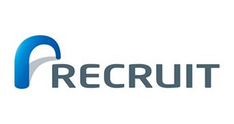 Recruit Holdings