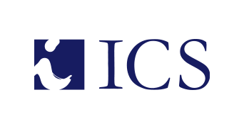ICS Co. Ltd.