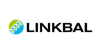 Linkbal Inc.