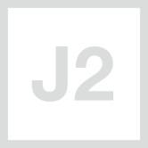 J2 Design