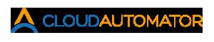 CloudAutomator