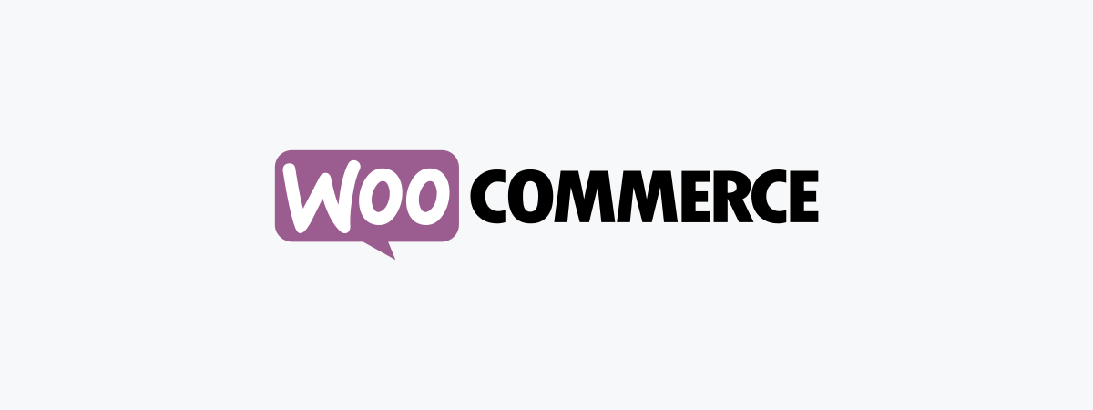 WooCommerce (Simple Stack MOD PHP7) CloudFormation Release ...