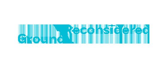 Ground Reconsidered
