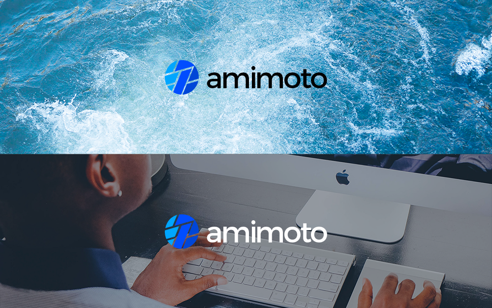 amimoto inspiration