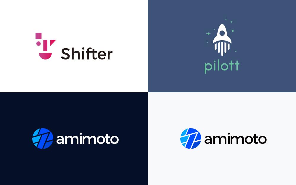digitalcube brands amimoto pilott shifter