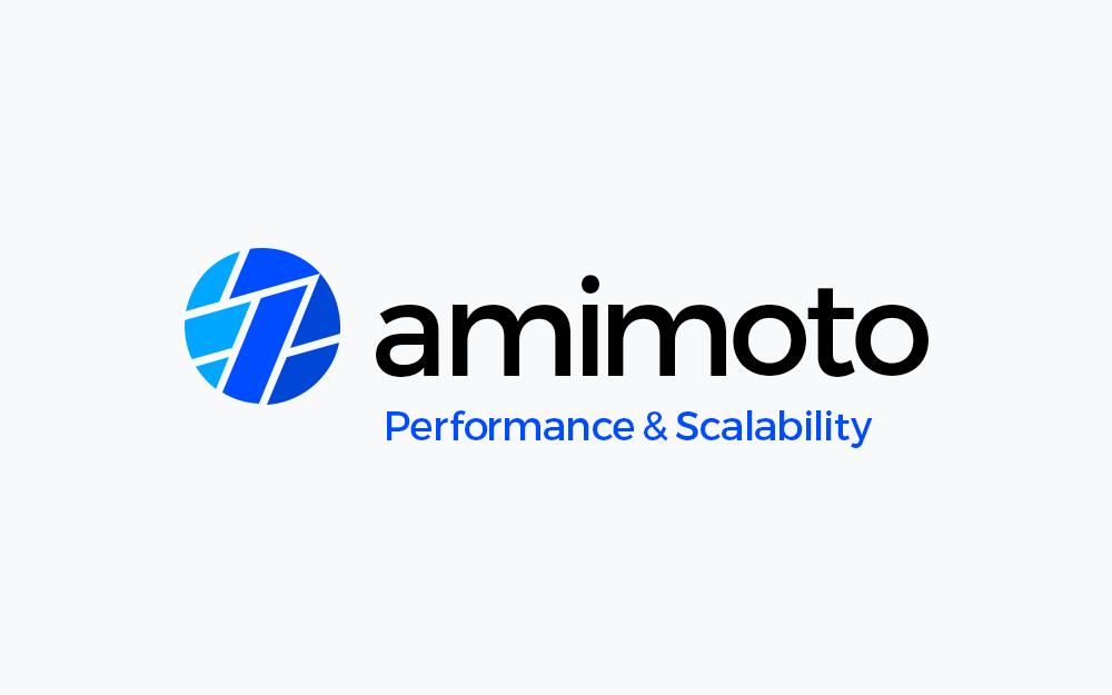 amimoto logo
