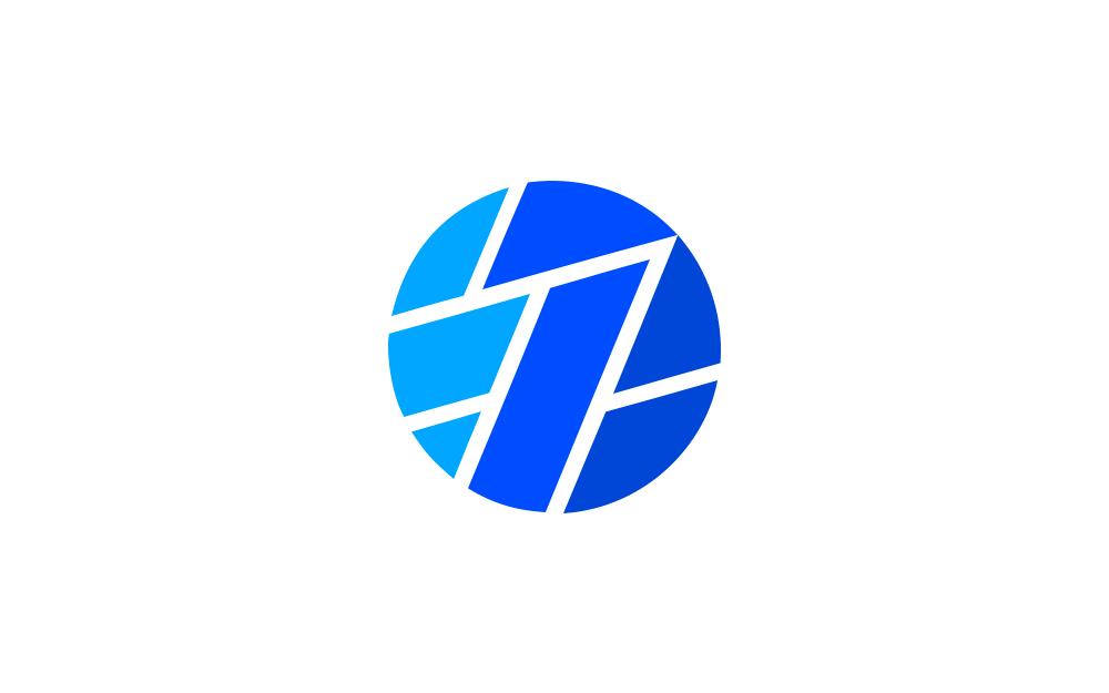 amimoto logo mark